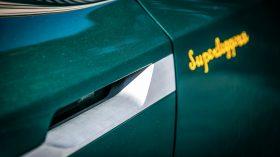 Touring Superleggera Arese RH95 2022 (23)