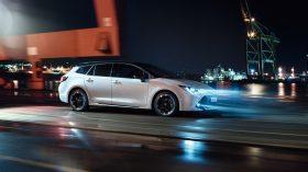 Toyota Corolla Touring Sports GR Sport 2021 (1)