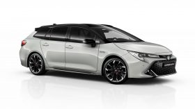 Toyota Corolla Touring Sports GR Sport 2021 (4)