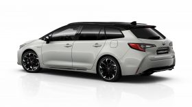Toyota Corolla Touring Sports GR Sport 2021 (5)