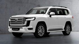 Toyota Land Cruiser 300 2022 (1)
