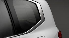 Toyota Land Cruiser 300 2022 (10)