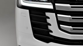 Toyota Land Cruiser 300 2022 (11)