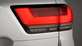Toyota Land Cruiser 300 2022 (12)