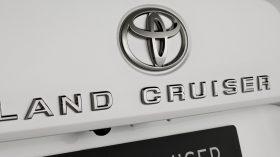 Toyota Land Cruiser 300 2022 (15)
