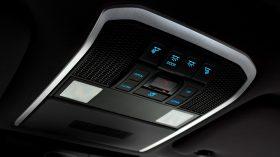 Toyota Land Cruiser 300 2022 (21)