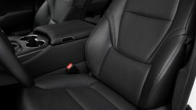 Toyota Land Cruiser 300 2022 (22)