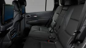 Toyota Land Cruiser 300 2022 (23)