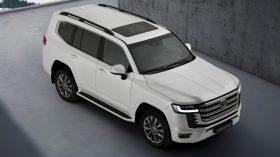 Toyota Land Cruiser 300 2022 (3)