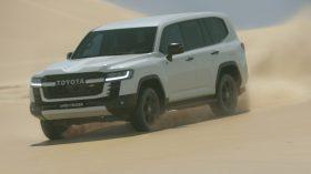Toyota Land Cruiser 300 2022 (30)