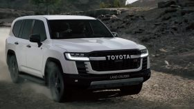 Toyota Land Cruiser 300 2022 (31)