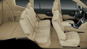 Toyota Land Cruiser 300 2022 (40)