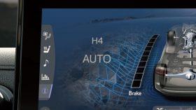 Toyota Land Cruiser 300 2022 (42)