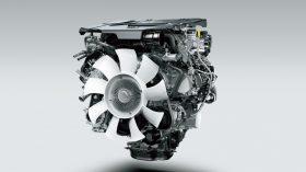 Toyota Land Cruiser 300 2022 (46)