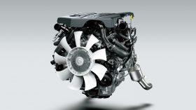 Toyota Land Cruiser 300 2022 (47)
