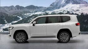 Toyota Land Cruiser 300 2022 (5)