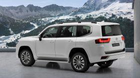 Toyota Land Cruiser 300 2022 (6)