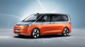 Volkswagen Multivan T7 2022 (3)