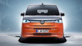 Volkswagen Multivan T7 2022 (5)