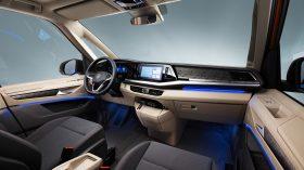Volkswagen Multivan T7 2022 (7)