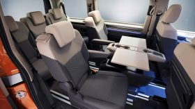 Volkswagen Multivan T7 2022 (9)