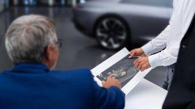 Audi Grand Sphere Concept 2021 (10)