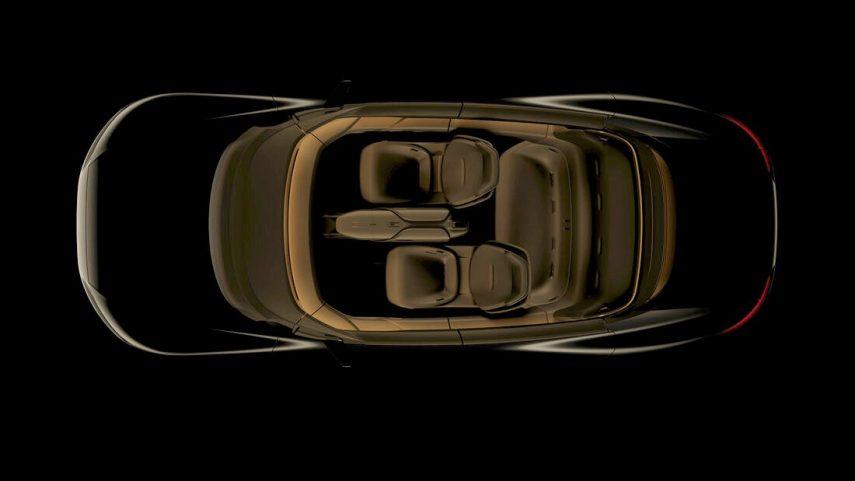 Audi Grand Sphere Concept 2021 (3)