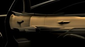 Audi Grand Sphere Concept 2021 (4)