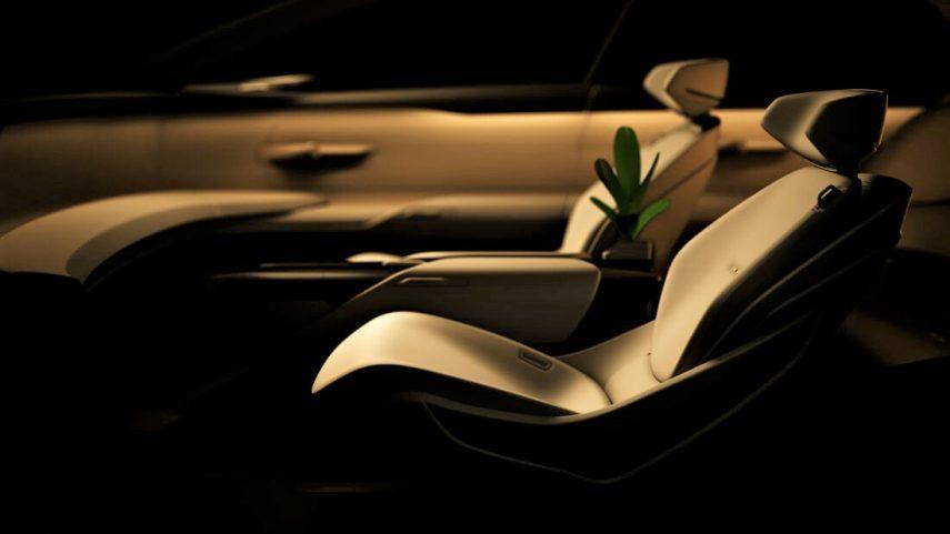 Audi Grand Sphere Concept 2021 (5)