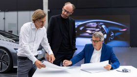 Audi Grand Sphere Concept 2021 (9)