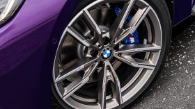 bmw serie 2 coupe (2)