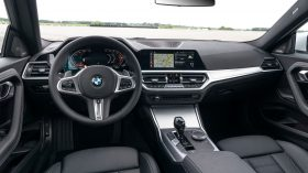bmw serie 2 coupe (3)