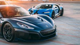 Bugatti Rimac (4)