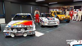 Coleccion de coches Teo Martin Motorsport 04