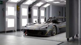 Dallara EXP 2021 (6)