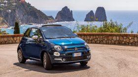 Fiat 500 Yachting 2021 (1)