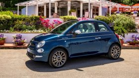 Fiat 500 Yachting 2021 (2)