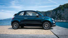 Fiat 500 Yachting 2021 (4)
