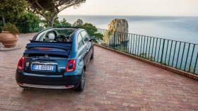 Fiat 500 Yachting 2021 (5)