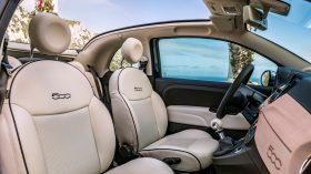Fiat 500 Yachting 2021 (7)