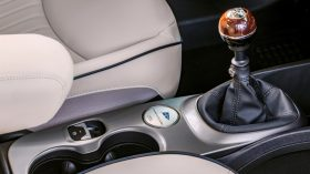 Fiat 500X Yachting 2021 (19)