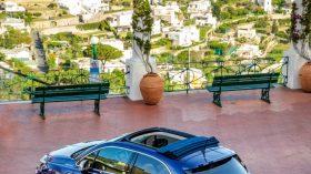 Fiat 500X Yachting 2021 (7)