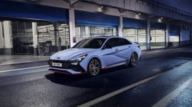 Hyundai Elantra N 2022 (1)