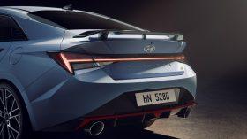 Hyundai Elantra N 2022 (15)