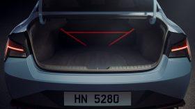 Hyundai Elantra N 2022 (17)