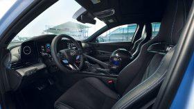 Hyundai Elantra N 2022 (8)