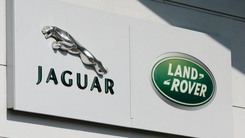 La prioridad de Jaguar Land Rover pasa por mejorar la calidad y fiabilidad de sus productos