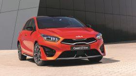 Kia Ceed 2022 (3)