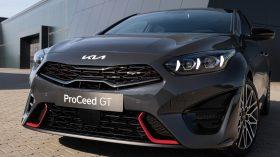 Kia ProCeed GT 2022 (6)
