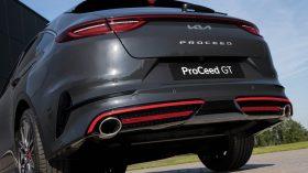 Kia ProCeed GT 2022 (7)